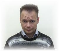suhoparov1